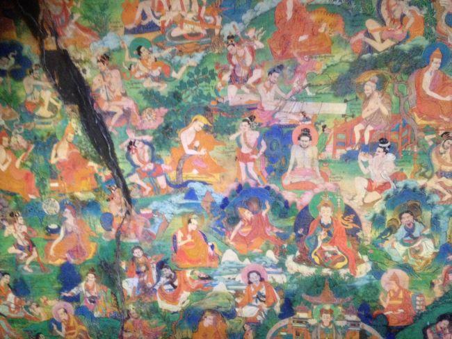 Lukhang