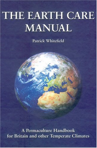 Daf xf 95 manual pdf