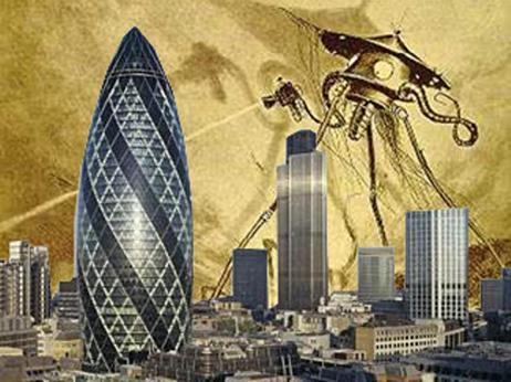 216_London-Is-Under-Attack