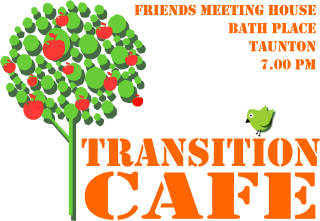 transition-cafe