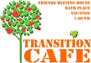 transition-cafe