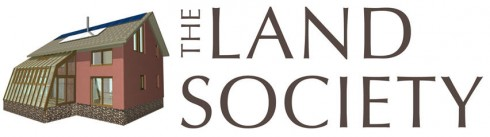 1359118456-Land-Society-new-logo