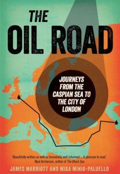 2552-oil-road