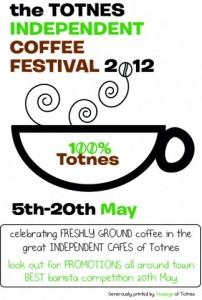 Coffee-Festival-Flyer-A4-324x480