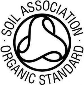 Soil Association symbol (hi-res)
