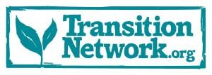 Transition Network logo