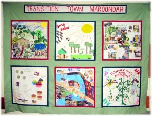 Transition-town-maroondah-victoria
