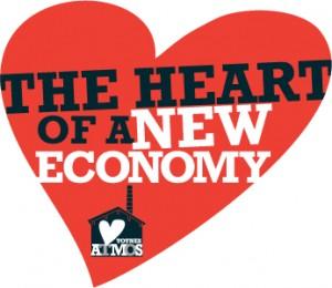atmos-heart (2)