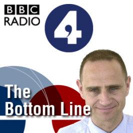 bottom-line-2