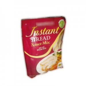 bread sauce1