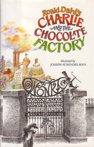charlie_chocolate_factory_knopf