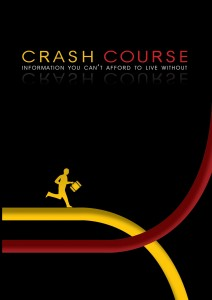 crashcoursedvd