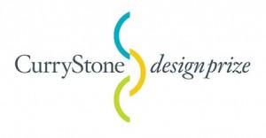 currystone