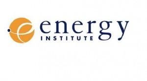 energyinstitutelogo