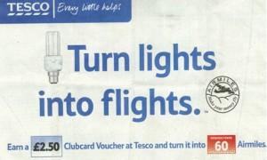 flights-for-lights
