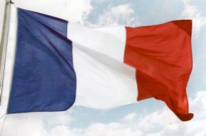 french_flag-bfb74