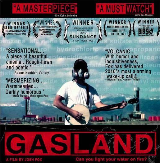 a film review gasland transition culture rh transitionculture org