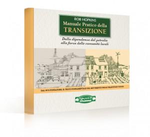 italian handbook