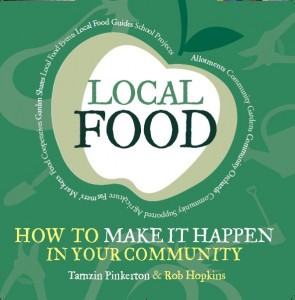 localfoodcover