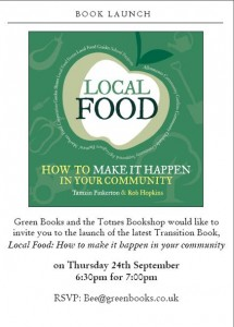 localfoodlaunch
