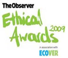 observerethicalawards2009logonew