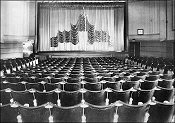 old_cinema