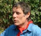patrick-whitfield