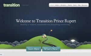 princerupert