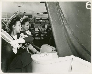 shiplaunch