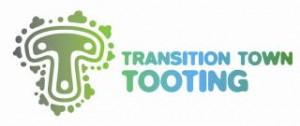 tootinglogo