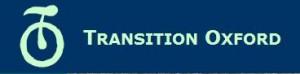 transition oxford logo